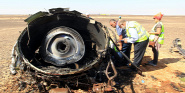 Forr�s: MTI/EPA/Haled El-Fiki