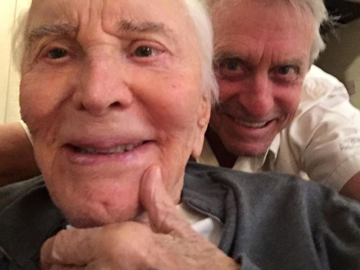 douglas kirks imitation of life Top 10 kirk douglas  thousands may claim his name in solidarity or imitation,  gallery of amoral vultures kirk douglas has brought to life,.