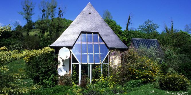 Alternatív energiák, energiaalternatívák - Turbózd fel otthonod!
