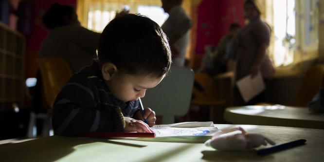 Eurostat: Jelentősen csökkent a szegénység Magyarországon