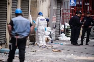 Forr�s: MTI/EPA/Christophe Petit Tesson