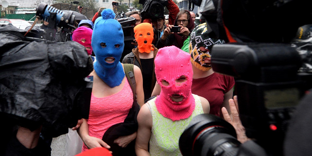 Forr�s: AFP/Andrej Isakovic