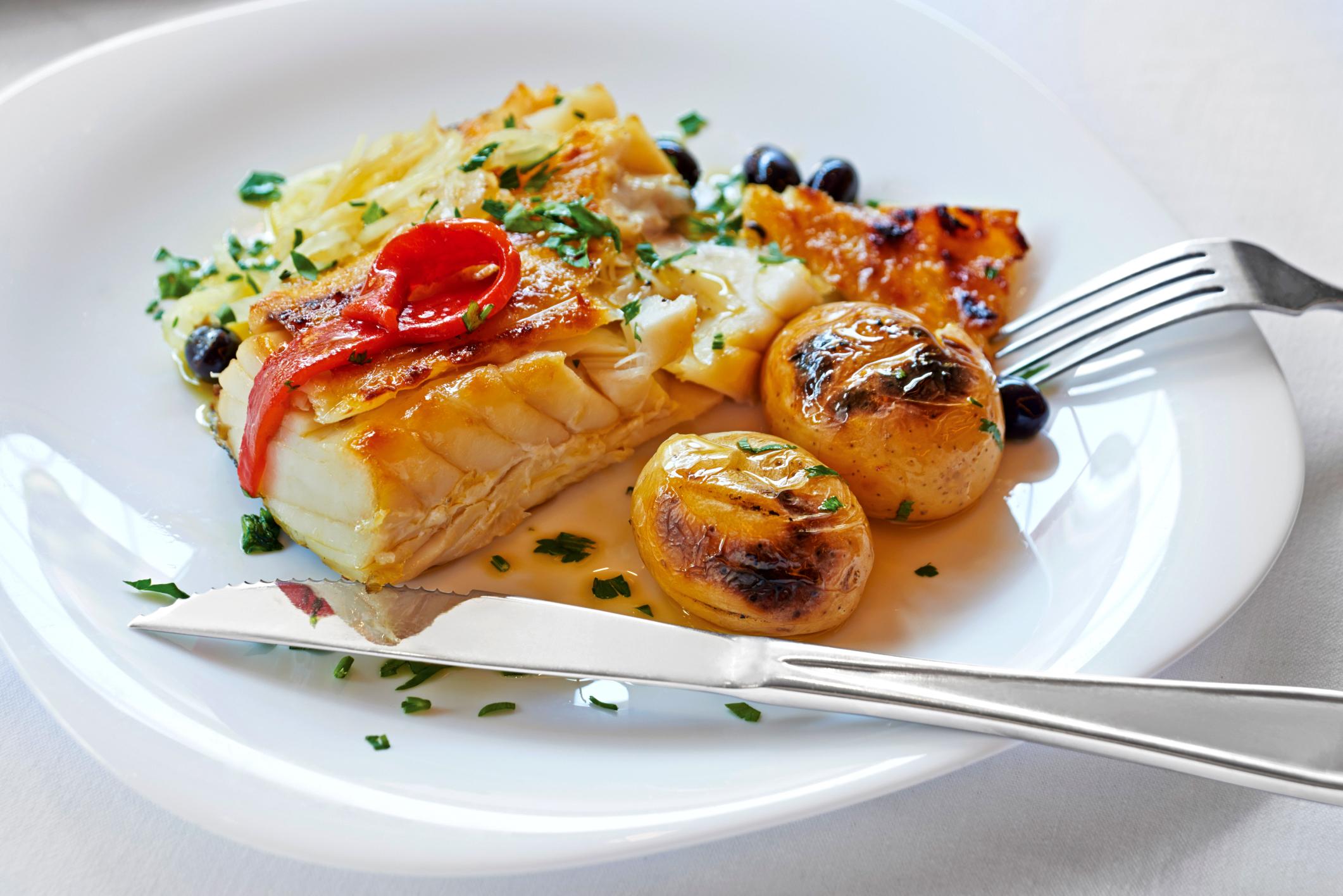 Napi 5000 kalória, hízás nélkül - A viktoriánus diéta az..