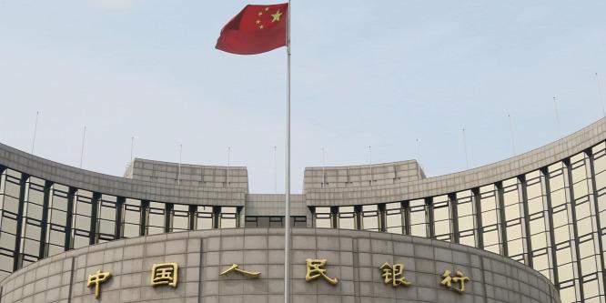 Válsággal fenyeget a kínai irányváltás?