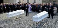 Forr�s: AFP/Guillaume Souvant