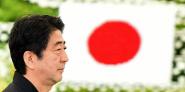 Forr�s: AFP/Toru Yamanaka