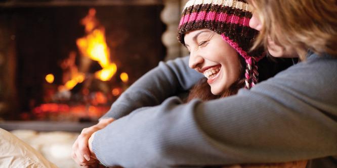 Decemberi szerelmi horoszkóp – Most jöhet az igazi!