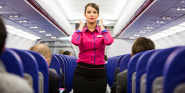 Forr�s: Wizz Air/F�ldh�zi �rp�d