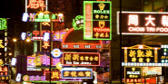Forr�s: Imaginechina/Duan Changzheng