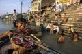India a 21. sz�zad gazdas�ga