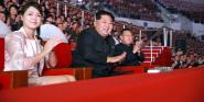 Forr�s: AFP/Kns