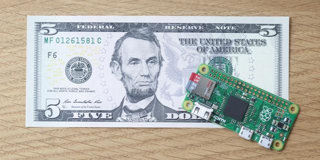 Forr�s: Raspberry Pi Foundation