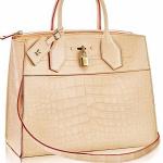 Forr�s: Louis Vuitton