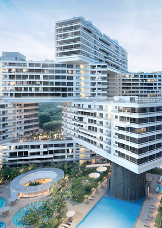 Forr�s: archdaily.com
