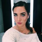 Forr�s: Instagram/loandthecosmos