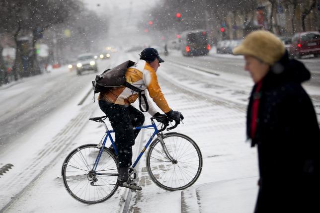 20151127tel-bringa-kerekpar-biciklizes10