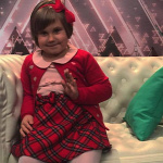 Forr�s: Facebook/ Hungary's Got Talent