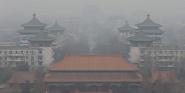 Forr�s: MTI/EPA/Vu Hong