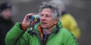 Forr�s: Summit Entertainment / Photo12 / AFP