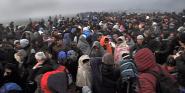 Forr�s: AFP/Sakis Mitrolidis