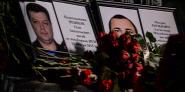 Forr�s: RIA Novosti/Alexander Vilf