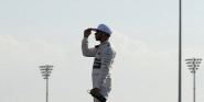 Forr�s: AFP/Tom Gandolfini