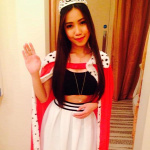 Forr�s: Facebook/4th Impact