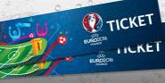 Forr�s: UEFA