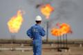 A piac m�g mindig nem hisz az olaj�r felt�mad�s�ban