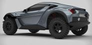 Forr�s: Zarooq Motors