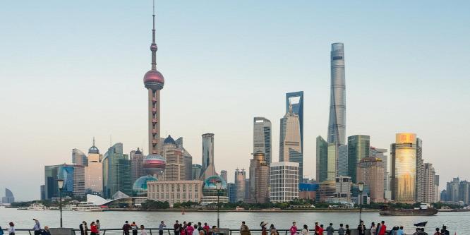 Ázsia lehet az évszázad gazdasági ura