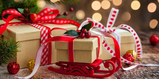 A kormány új törvényeket ad a magyaroknak karácsonyra