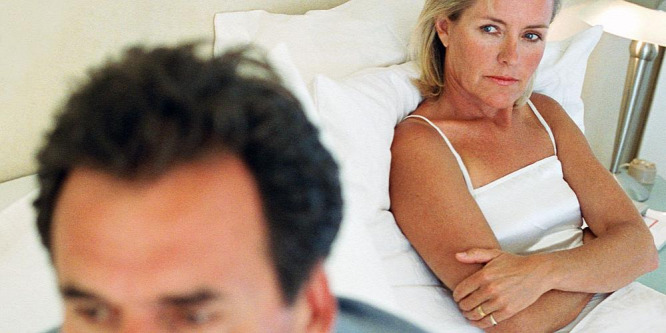 Hormonpótlás nélkül is kezelheti a menopauzát