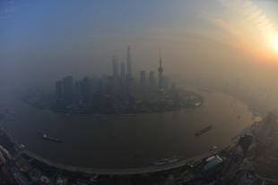 Forrás: Imaginechina/Shen chunchen - Imaginechina/Shen Chunchen