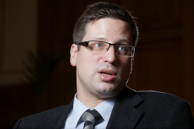 Nemzeti üggyé tenné a Fidesz az olimpiarendezést