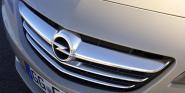 Forrás: Opel PR/Axel Wierdemann
