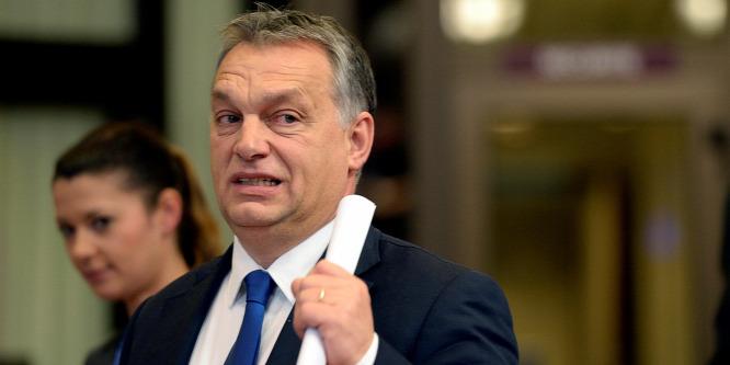 Az FHB és a Takarékbank eleget tesznek Orbán Viktor elvárásainak