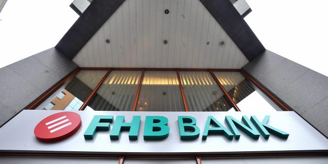 Az FHB-részvények tőzsdei kereskedését is felfüggesztették
