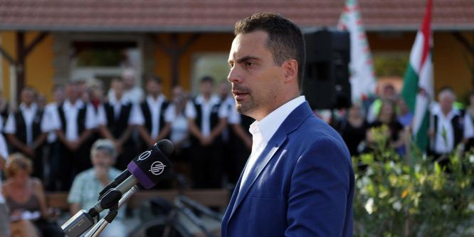 Öröm után bánat lett úrrá a Jobbikon