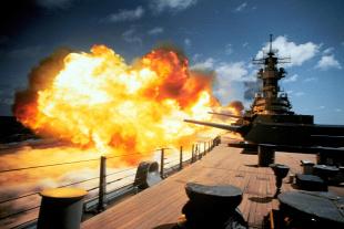 Forr�s: U.S. Navy Archiv
