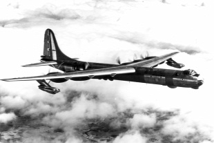 Forr�s: U.S. Air Force Archive