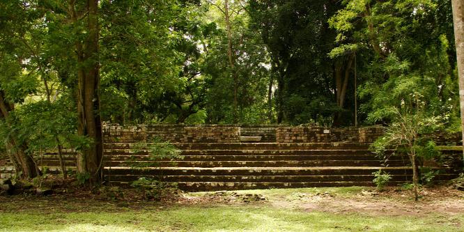 Megkezdődött a rejtélyes város feltárása a hondurasi esőerdőben