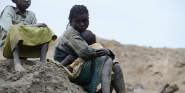 Forr�s: AFP/Issouf Sanogo