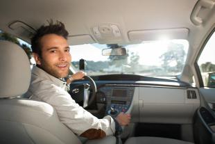 Forr�s: Uber