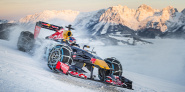 Forrás: Philip Platzer/Red Bull Content Pool