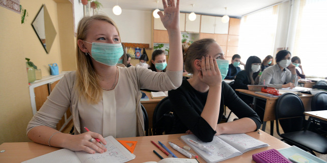 Forr�s: RIA Novosti/Aleksandr Kondratuk