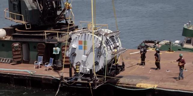 Forr�s: Microsoft