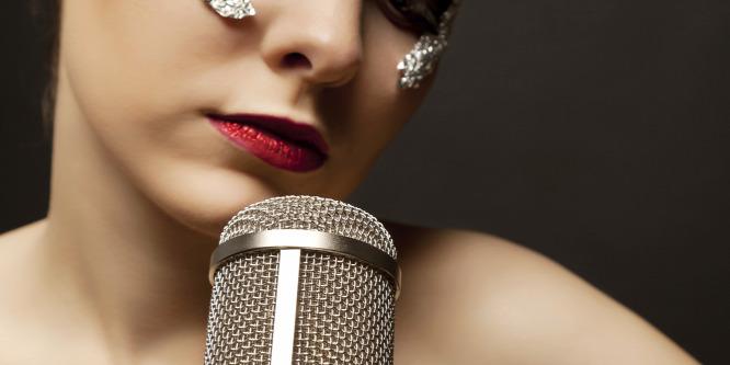 Állítják: tehetségkutatóban is szerepelt a HIV-fert�zött énekesn�