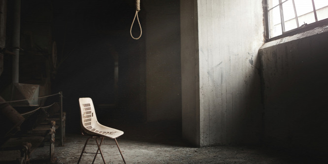 El�adás közben akart öngyilkos lenni a színész, Raphael Schumacher