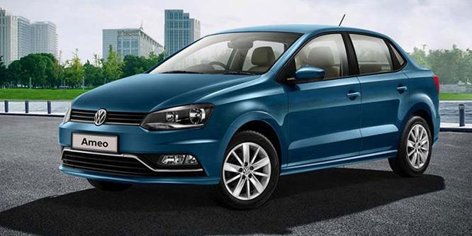 Ezzel az olcsó szedánnal nálunk is tarolna a Volkswagen